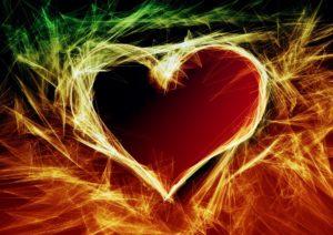 heart-1356069_1920