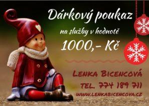 darkovy-poukaz-2