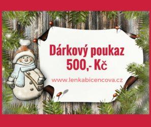darkovy-poukaz500