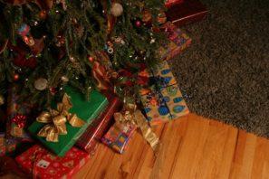 christmas-1510392_1920