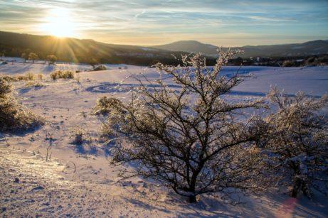 winter-1774145_1920